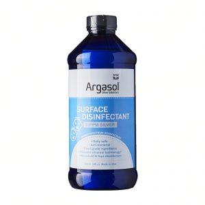 Argasol Kids Surface Disinfectant (500ml)