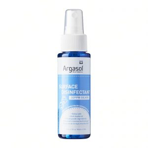 Argasol Kids Surface Disinfectant (70ml)